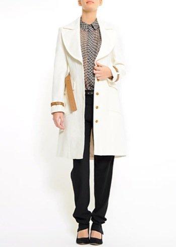 Mango, Avance Primavera-Verano 2011: la nueva ropa para la mujer disponible en las tiendas