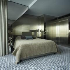 Foto 1 de 8 de la galería le-montana-hotel en Trendencias Lifestyle