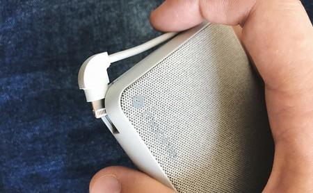 mophie powerstation plus XL, la batería externa hecha a medida para usuarios de Apple