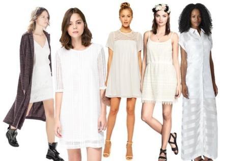 vestidos-blanco-flechazos.jpg