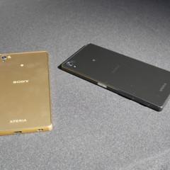 Foto 15 de 18 de la galería sony-xperia-z5p en Xataka Android