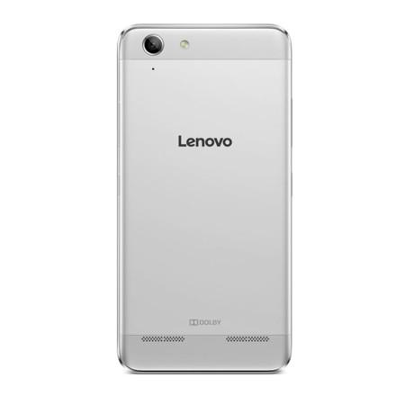 Lemon 3 1