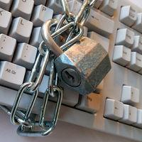 017, el teléfono del INCIBE donde resolver las dudas sobre ciberseguridad