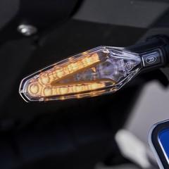 Foto 10 de 55 de la galería bmw-s-1000-xr-2020-prueba en Motorpasion Moto
