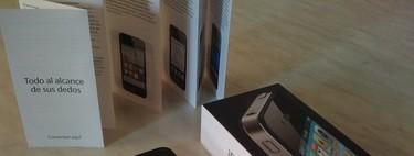 iPhone 4, primeras impresiones#source%3Dgooglier%2Ecom#https%3A%2F%2Fgooglier%2Ecom%2Fpage%2F%2F10000