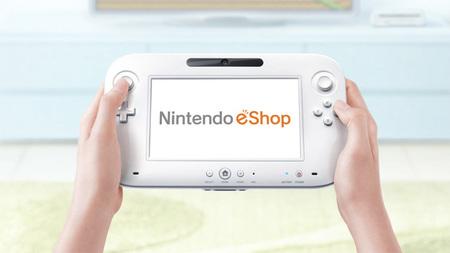 Las Wii U de segunda mano dan acceso a los contenidos adquiridos por el anterior propietario