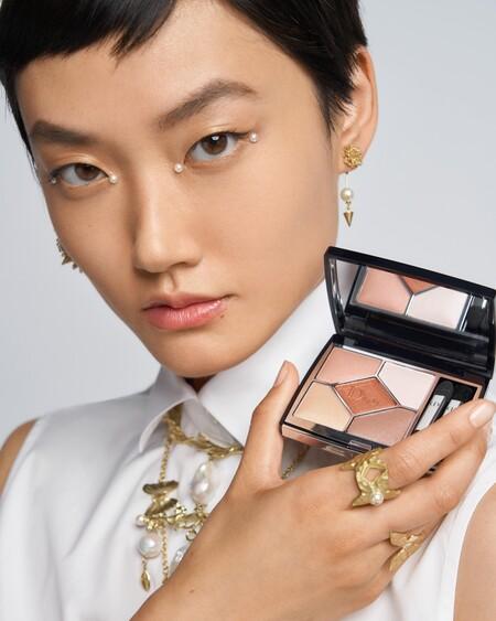 Ash Dior Beauty0736 Min
