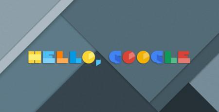 Google compra Pixate, una potente herramienta para diseñar prototipos de aplicaciones