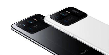 Xiaomi Mi once Ultra 07