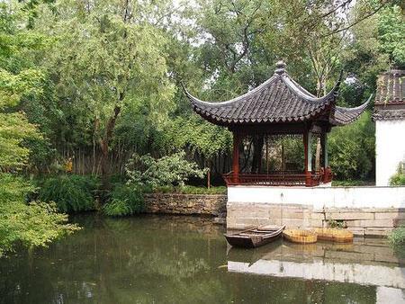 Shanghai: mucho más que compras