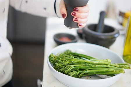 Broccolini 2952243 1280