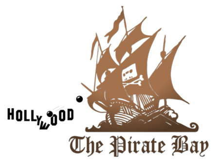 Los creadores de The Pirate Bay han sido declarados culpables