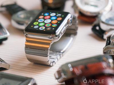 """""""El chip personalizado del Apple Watch es una gigantesca ventaja para Apple"""", entrevista al conocido analista Ben Bajarin"""