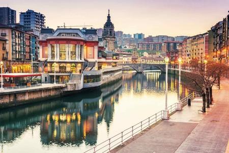 Que Hacer En Bilbao Vacaciones En Bilbao 1170x781