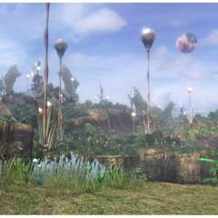 Foto 20 de 21 de la galería final-fantasy-xiii-nuevas-imagenes en Vida Extra