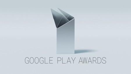 Google Play Awards 2017: estas son las 60 aplicaciones y juegos nominados en los premios de Google