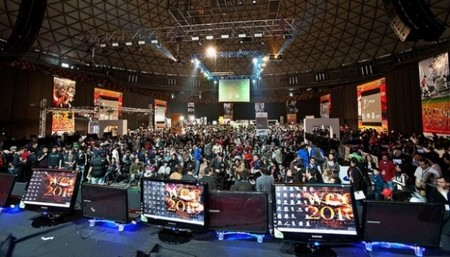Mundo eSports: el premio de The International, fichajes en Call of Duty, lío en Gambit Gaming y más