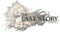 'The Last Story'. Media hora en vídeo a cargo de Hironobu Sakaguchi