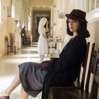Netflix renueva 'Las chicas del cable': las telefonistas seguirán su culebrón en la temporada 4