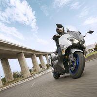 El rey de los scooter ya tiene precio, a partir de 12.299 euros para el Yamaha TMAX 2017
