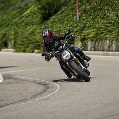 Foto 54 de 68 de la galería ducati-monster-1200-s-2020-color-negro en Motorpasion Moto