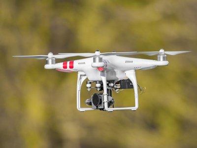 Mal uso de drones en México: multas de miles de pesos y hasta 12 años de prisión por delitos contra la salud