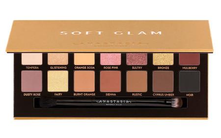 Soft Glam Eyeshadow Anastasia