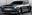 Dodge Challenger SRT-8 por Ultimate Auto