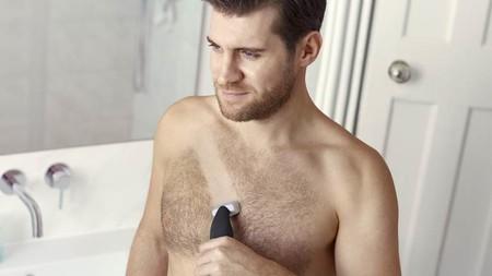 ¿Has pensado ya cómo depilarte para este verano? El grooming corporal va a ser mucho más fácil