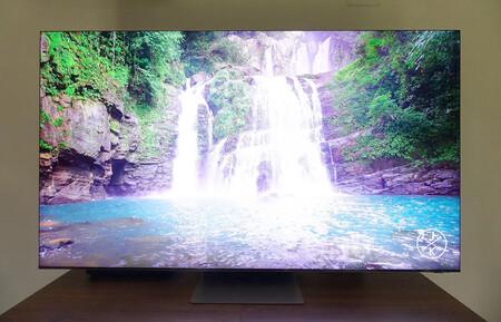 Samsung Neo QLED QN900A 8K, análisis: el televisor más avanzado y caro de Samsung tiene un arma para luchar en la gama prémium; la tecnología MiniLED