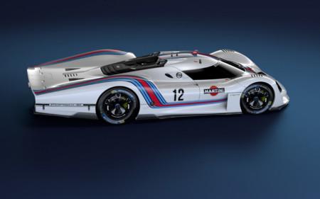 Porsche 908 04 Vision Gran Turismo 8