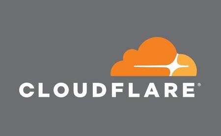 La solución de Apple y Cloudflare para solucionar el gran problema de cómo funcionan las DNS: la privacidad