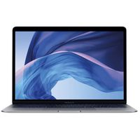 El MacBook Air Retina con 256 GB, ahora, en Fnac y Amazon por 1.281,65 euros
