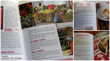 libro_lonel2y-1.jpg