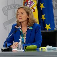 El Gobierno está abierto a transformar créditos ICO en ayudas directas a empresas