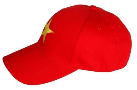 Las gorras de Proud para que los peques se protejan del sol