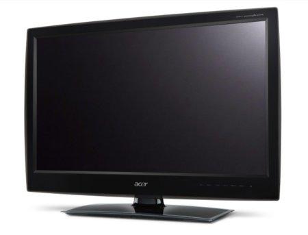 Televisor Acer AT58 de 23 pulgadas