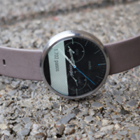 Android Wear 2.0 no llegará al Moto 360 original ni al LG G Watch