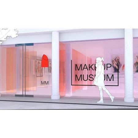 Nueva York se convertirá en la sede del primer Museo del Maquillaje (que nos encantaría conocer)
