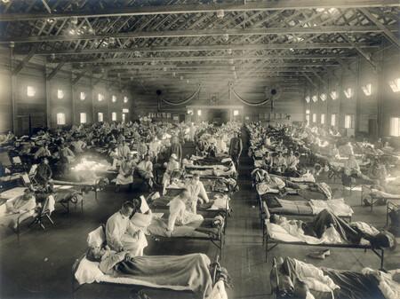 Hospitalgripe1918