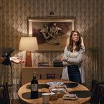 Un carísimo Ribera del Duero protagoniza una de las escenas del regreso de la serie 'Succession' de HBO