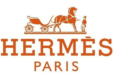 Hermès contra LVMH, la batalla legal de moda por conservar una marca familiar
