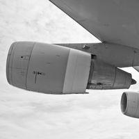 Que las aerolíneas paguen por plantar 120 millones de árboles al año: una propuesta a Reino Unido para llegar a las cero emisiones