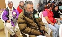 ¿Estamos locos? Gallardón propone que sea ilegal la ayuda humanitaria a 'sin papeles'