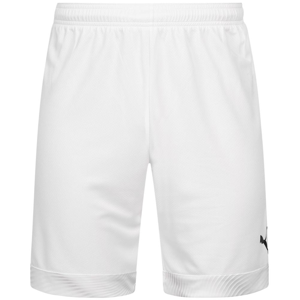 PUMA Cup Hombre Pantalones cortos