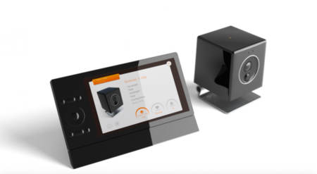 Oomi Can Transform Any Residence Into A Smart Home