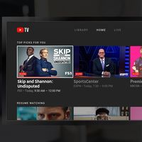 La espera toca a su fin: YouTube TV ya es accesible desde casi todos los dispositivos Amazon Fire TV