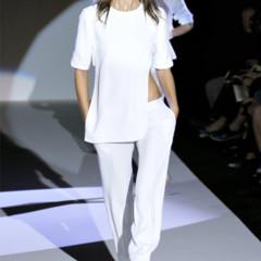Foto 12 de 32 de la galería hakaan-primavera-verano-2012 en Trendencias