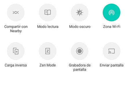 Screenshot 20210420 114704
