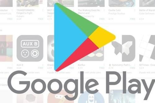 15 curiosidades de la tienda Google Play Store